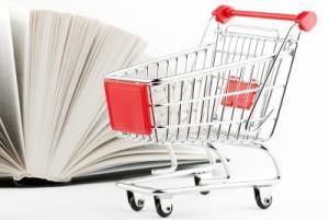 Online boeken kopen
